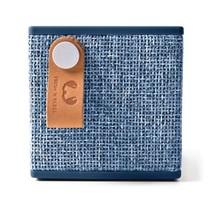 Bluetooth-Speaker Rockbox Cube Fabriq Edition 3 W Indigo