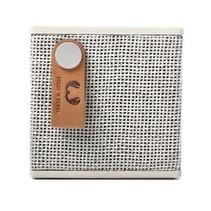 Bluetooth-Speaker Rockbox Cube Fabriq Edition 3 W Cloud