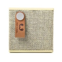 Bluetooth-Speaker Rockbox Cube Fabriq Edition 3 W Buttercup