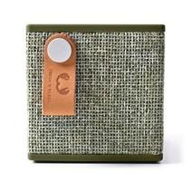 Bluetooth-Speaker Rockbox Cube Fabriq Edition 3 W Army