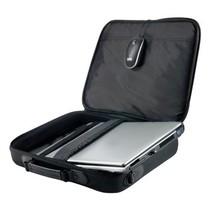 """Laptop Tas 15-16"""" Polyester Zwart"""