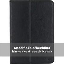 Tablet Premium Folio Case Samsung Galaxy Tab S3 9.7 Zwart