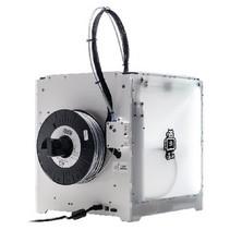 Printer 3D Ultimaker 2+
