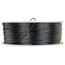 Filament ABS 1.75 mm 1 kg Zwart