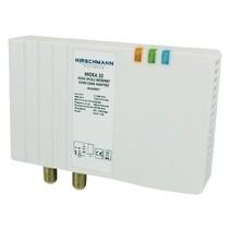 MoCA Internet-over-Coax-Adapter