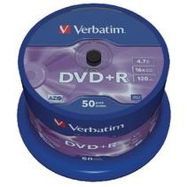 DVD 4.7 GB 50 St