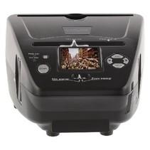 Filmscanner 10 MPixel LCD
