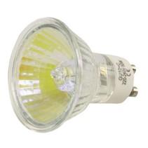 Reservelamp KN-STUDIO10N