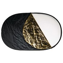 Foto Studio Reflector 150 x 100 cm