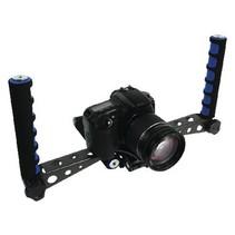 Camera/Video Rig Zwart