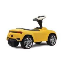 Loopauto Lamborghini Urus Geel