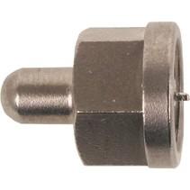 Antenne Terminator F-connector