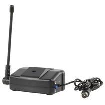 Versterkt DVB-T/T2 Binnen Antenne 20 dB UHF