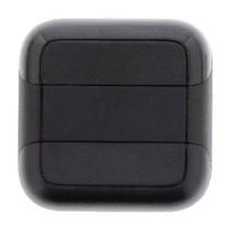 App-Bestuurbare Afstandsbediening Zwart