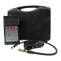 Cable Signaalsterktemeter
