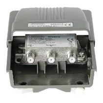 DiSEqC-Switch 2/1 950-2300 MHz