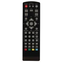 Full HD DVB-T2 Ontvanger 1080p Free to Air (FTA)