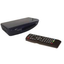 Full HD DVB-S2 Ontvanger 1080p