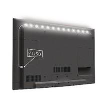 TV Mood Light LED 88 lm 900 mm Koel Wit