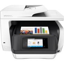 OfficeJet Pro 8720 All-in-one (D9L19A)