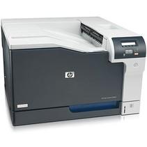 Color LaserJet CP5225dn