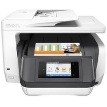 OfficeJet Pro 8730 All-in-One printer (D9L20A)