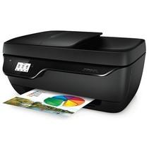 OfficeJet 3830 All-in-one (F5R95B)