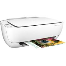 DeskJet 3636 All-in-One printer (K4U00B)