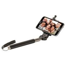 Selfie Stick 110 cm