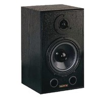 Shelf-mounted speaker ALTO I