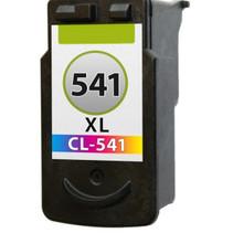 Inktcartridge Canon CL-541 XL kleur (huismerk)