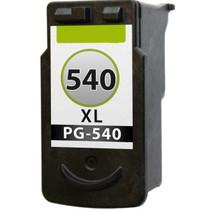 Inktcartridge Canon PG-540 XL zwart (huismerk)
