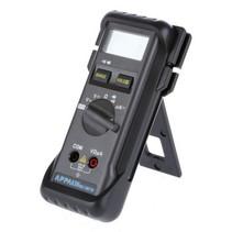 Digitale multimeter 3200 Cijfers 600 VAC 600 VDC 0.3 ADC