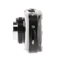 """2.7 """" Dashboard-Camera 1920x1080"""