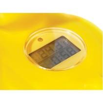 Digitale Thermometer Bad Geel
