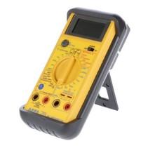 Component Tester 20 MOhm 20 mF