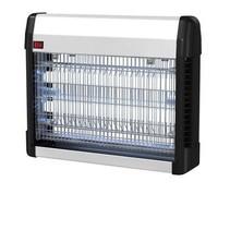 UV Insectenlamp 23 W
