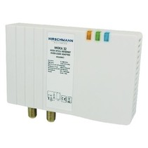MoCA Internet-over-Coax-Adapter