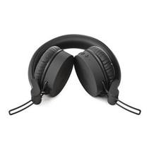 Caps Headset On-Ear Bluetooth Ingebouwde Microfoon Concrete