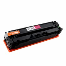 Toner voor de HP CF402X (201X) magenta (huismerk)