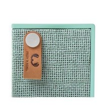 Bluetooth-Speaker Rockbox Chunk Fabriq Edition 20 W Peppermint