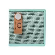 Bluetooth-Speaker Rockbox Brick Fabriq Edition 12 W Peppermint