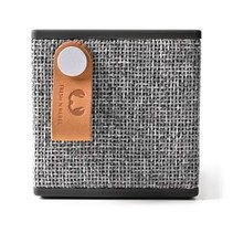 Bluetooth-Speaker Rockbox Cube Fabriq Edition 3 W Concrete