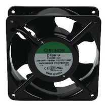 Axiaal Ventilator AC 120 x 120 x 38 mm