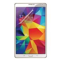 "Ultra-Clear Screenprotector Samsung Galaxy Tab S 8.4"""