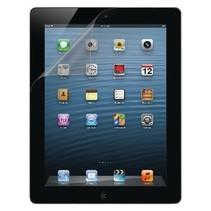 Ultra-Clear Screenprotector Apple iPad Air