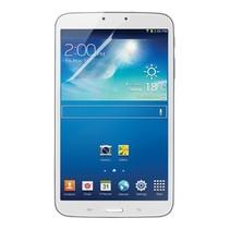 "Ultra-Clear Screenprotector Samsung Galaxy Tab 3 8"""