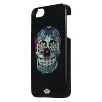 Smartphone Hard-case Apple iPhone 5s Zwart