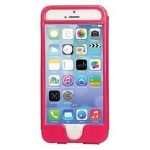 Smartphone Hard-case Apple iPhone 5s Roze