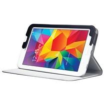 "Tablet Folio-case Samsung Galaxy Tab 3 7"" Zwart"
